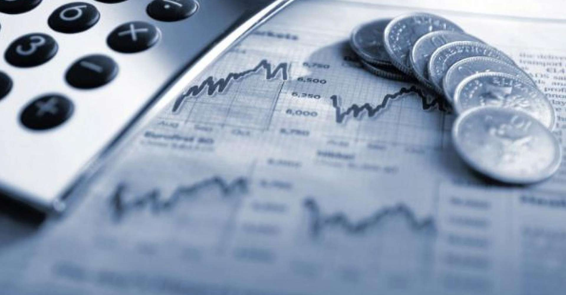 NRI Investment Advisory