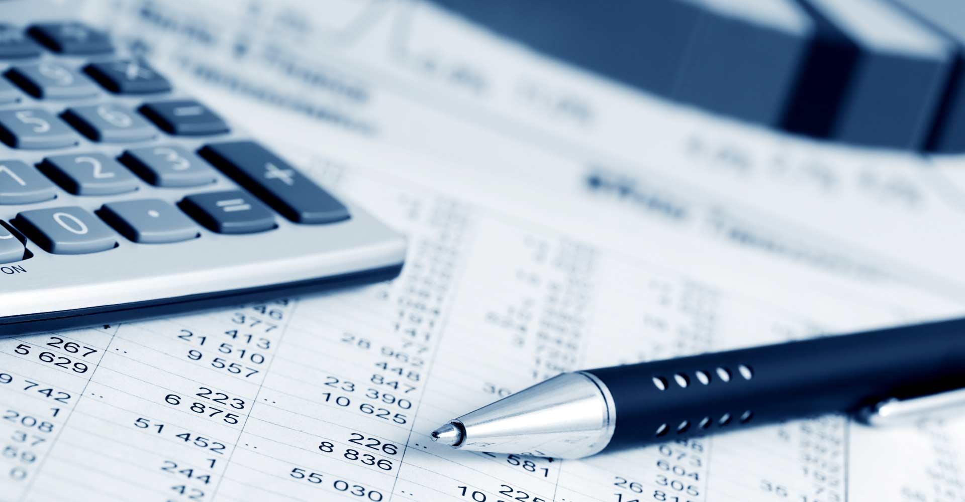 NRI Taxation Services