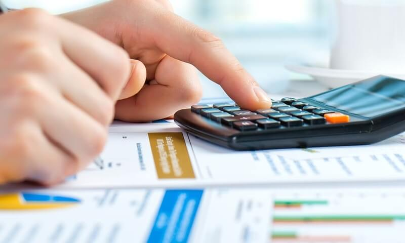 NRI Tax Consultant In Delhi And Their Services