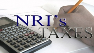Non resident Taxation: Its Significance Unveiled