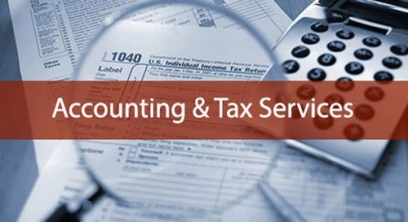 US Accounting and Taxation services in Shahdara