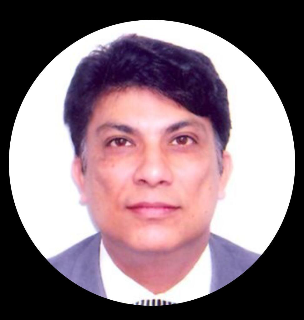 Sanjiv Gambhir